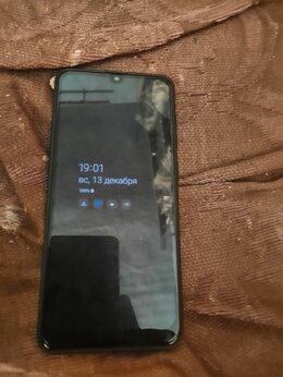Мобильные телефоны - Смартфон самсунг а31, 0