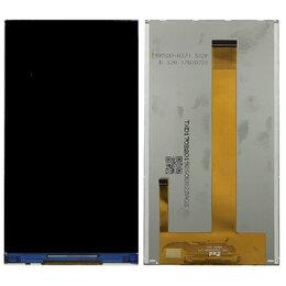 Дисплеи и тачскрины - Дисплей BQ Strike Power Easy SE bq-5058, 0