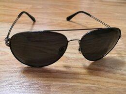 Очки и аксессуары - Солнцезащитные Антибликовые Поляризационные очки, 0