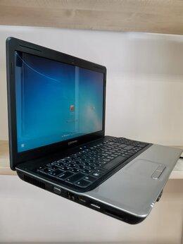 Ноутбуки - Ноутбук HP / Ноутбук Б/У с Гарантией , 0