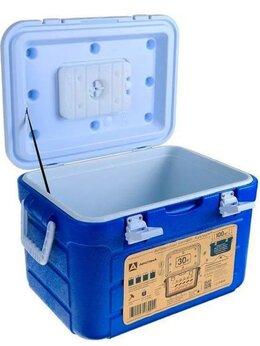 Сумки и ящики - Изотермический контейнер «Арктика», 0