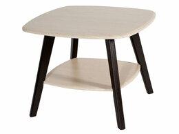 Столы и столики - Журнальный столик Хадсон, 0