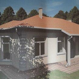 Готовые строения - Жилой дом , 0
