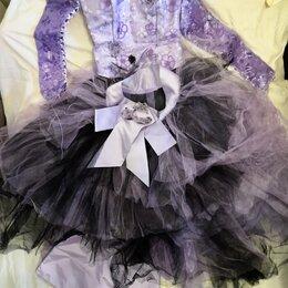 Платья - платье вечернее,  выпускное, 0