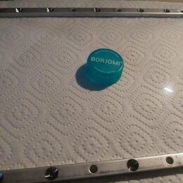 Расходные материалы для 3D печати - nFEP Пленка для 3D Принтеров Формат 300*210мм и 210*150, 0
