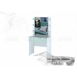 Столы и столики - Стол туалетный СТ-03, 0