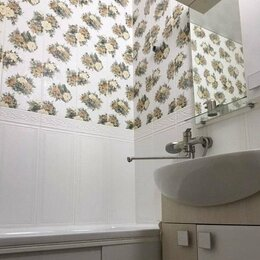 Архитектура, строительство и ремонт - Кафельщик, плиточник, ванна под ключ, 0