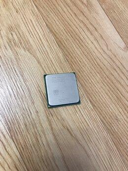 Процессоры (CPU) - AMD Phenom X4 9150e Agena 1.80 GHz (AM2+), 0