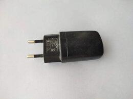 Зарядные устройства и адаптеры - USB зарядное для телефонов Explay, 0
