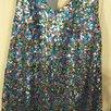Платье вечернее для полных девушек по цене 3000₽ - Платья, фото 1