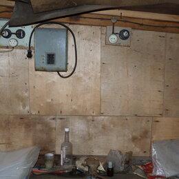 Защитная автоматика - Из СССР ящик с понижающим трансформатором ЯПТ 0,25квт 220/36v, 0