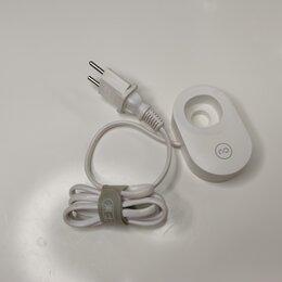 Зубные щетки - Зарядка для зубной щетки Xiaomi Soocare, 0