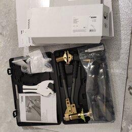 Наборы инструментов и оснастки - Rehau m1c, 0