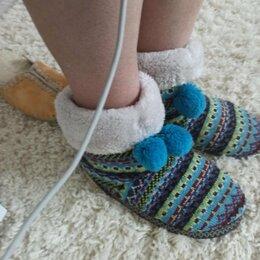 Колготки и носки - Носочки, 0