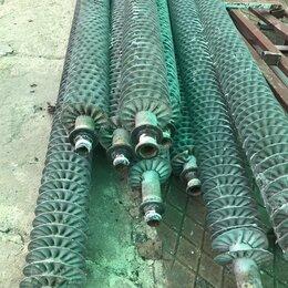 Водопроводные трубы и фитинги - Труба оцинкованная, 0