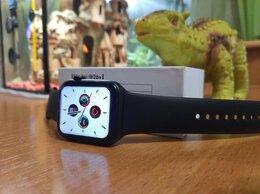 Умные часы и браслеты - Стильные Apple Watch, 0