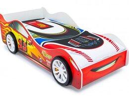 Кровати - Новая кровать машина с подъемным механизмом, 0