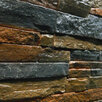 Сланец Адыгейский по цене 500₽ - Облицовочный камень, фото 10