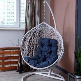 Подвесные кресла - Подвесное кресло усиленное, 0
