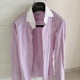 Рубашки - Рубашка PATRICK HELLMANN, 0