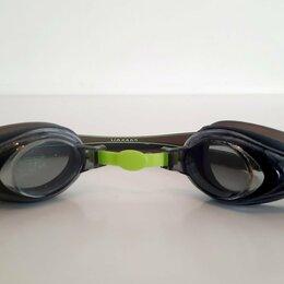 Аксессуары для плавания - Очки для плаванья, joss, 0