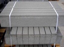 Железобетонные изделия - Бордюры, ливневки, желоба, плитка тротуарная:…, 0