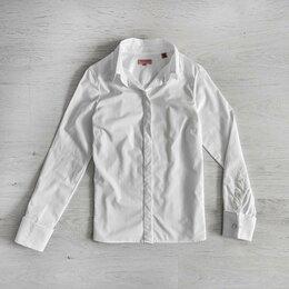 Блузки и кофточки - Рубашка Ted Baker, 0