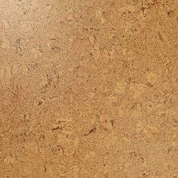 Изоляционные материалы - Клеевой пробковый пол Wicanders PURE Originals…, 0