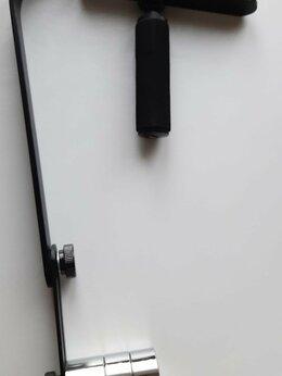 Прочее оборудование - Стабилизатор VV-12 Steadicam для фотоаппарата, 0