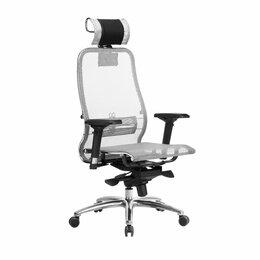 Компьютерные кресла -  Кресло SAMURAI S-3.04 , 0