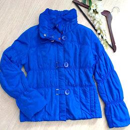 Куртки - Демисезонная куртка, 0