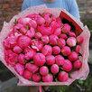 Букеты ,композиции, цветы,шары с доставкой ! по цене 4350₽ - Цветы, букеты, композиции, фото 13