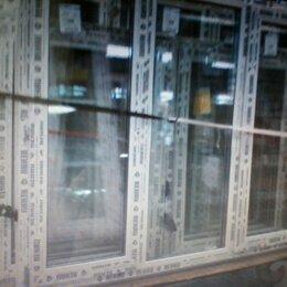 Окна - Окна пластиковые . раздвижки алюминиевые . двери ., 0