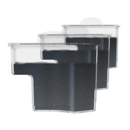 Аксессуары для глажения - Сменный картридж для Smart (3 шт), 0