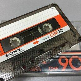 Фото и видеоуслуги - аудиокассету оцифруем с высоким качеством, 0