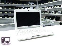 Ноутбуки - Нетбук Lenovo IdeaPad S10-2 (59017088), 0