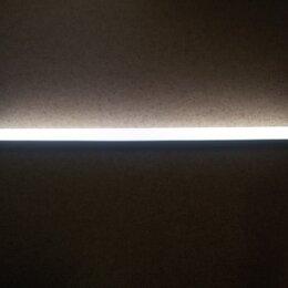 Настенно-потолочные светильники - Светильник uniel ULT-V15-26W, 0