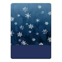 Шкафы, стенки, гарнитуры - Бандана 4FUN fw Polartec Antarctica Snow, 0