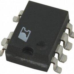 Программаторы - TNY265GN, AC/DC-преобразователь, [SMD-8], 7 Leads, 0