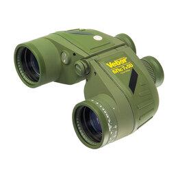 Бинокли и зрительные трубы - Бинокль Veber 7*50 БПс Плавающий, 0