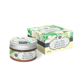 Продукты - Натуральное масло монои | Дом Природы, 0