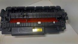Принтеры и МФУ - Запчасти для принтеров, мфу, копиров, 0