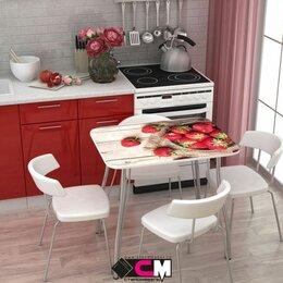 Столы и столики - Стол с фотопечатью , 0