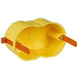 Электроустановочные изделия - Коробка скрытого монтажа Bticino PB503, 0