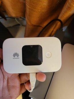3G,4G, LTE и ADSL модемы - Huawei роутер, 0