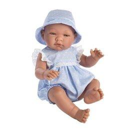 """Куклы и пупсы - Кукла """"ASI"""" Пабло, 43 см (364571), 0"""