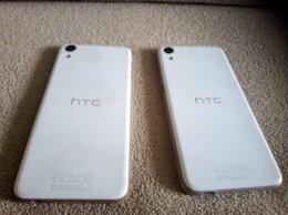 Мобильные телефоны - Телефоны HTC 626g (2 штуки), 0