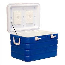Сумки-холодильники и аксессуары - 60л. Арктика контейнер изотермический , 0