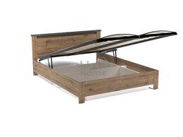 Кровати - Кровать Денвер с подъемным механизмом, 0