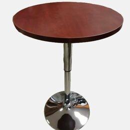 Столы и столики - Стол барный, 0